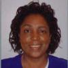 Doris Kessebeh
