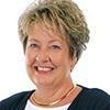 Vicki Lind