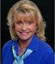 Kathy Zastow