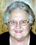 Carolyn Wyckoff
