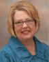Gail Sartain