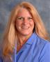 Stephanie M. Turnage