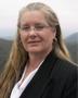 Cynthia Bassett