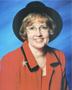 Carolyn Sutherlin