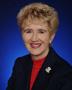 Sandra J. Bonner