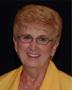 Shirley L. Rudofski