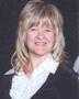 Teresa Mumford