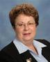 Barbara A. Farrow