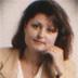 Rina Goncalves