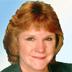 Pamela Wadler