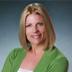 Lori Crysler