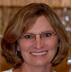 Marcia Cull