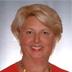 Joyce Goldsmith