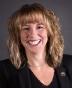 Heather Ozur for Exec